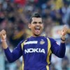 IPL 2014: Top Five Cricketers Of The Week