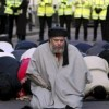 Trial of Abu Hamza begins in New York