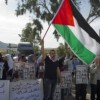 PLO: Israel using prisoners as 'blackmail'