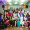 Year 12 Muslim Achievement Awards 2014