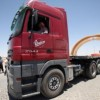 Iraq crisis worsens Jordan's economic woes
