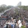 Defining Movements in Pakistani Politics