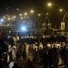 Pakistani Australians condemn brutal act of Pak Govt