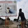 WHO shuts down Sierra Leone Ebola laboratory