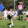 Support for grassroots rugby league clubs across NSW