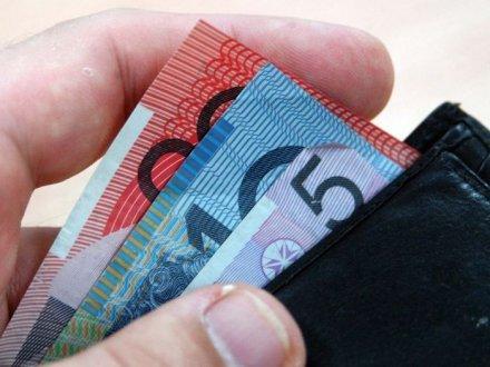 Corruption_Australia