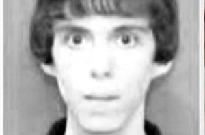 Police have identified the gunman as 20-year-old Adam Lanza [Al Jazeera]