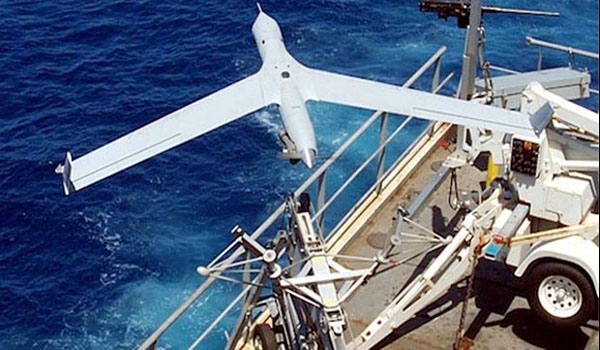 Iran-Shows-Off-Downed-U.S.-Spy-Drone