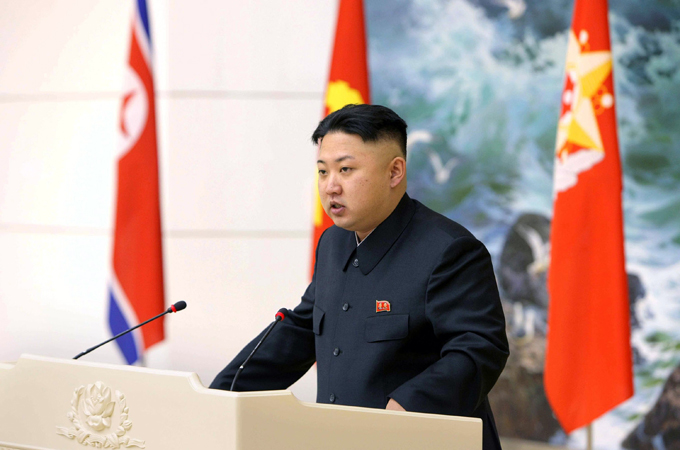NorthKoreamisslespeech_20