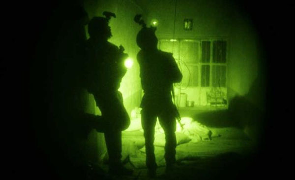US-forces-rape-women-in-northern-Afghanistan-village-Locals1
