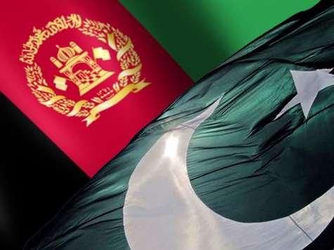 afghan_pakflag_21504