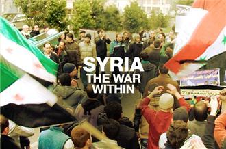 syria_thewarwithin