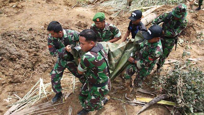 070443-indonesia-landslide