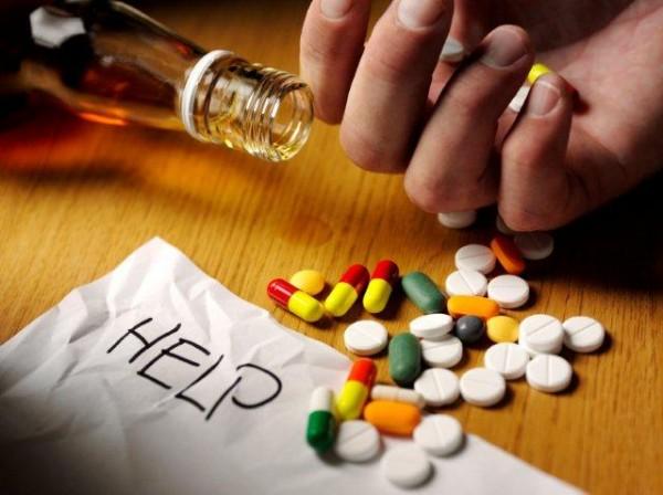 Drug-and-Alcohol-addiction-is-destructive-600x448