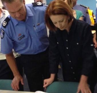 Gillard Tasmania4-340x453