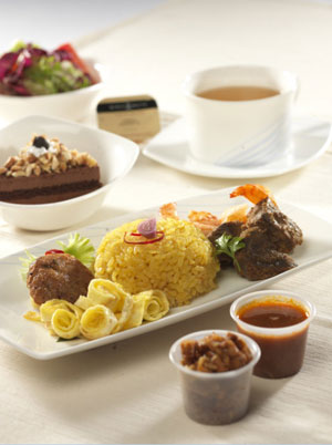 airline_food1