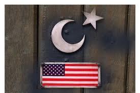 american_muslims