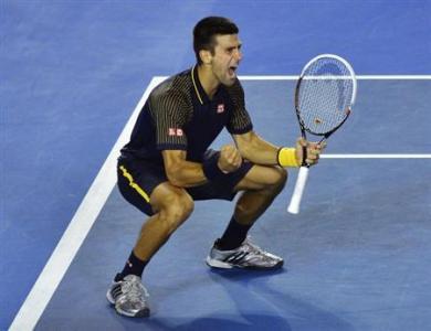 Djokovic_ausopenfinal2013