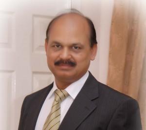 Syed Atiq ul Hassan -Portrait_Small