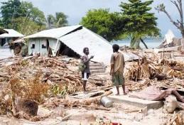 solomon_island_tsunami