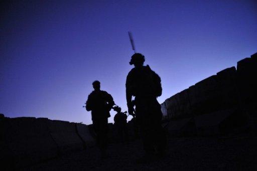 troops_21602