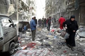 AFP_Syria_Aleppo_Barrel_Bomb