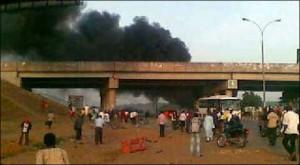 Blast-busstation-Nigeria