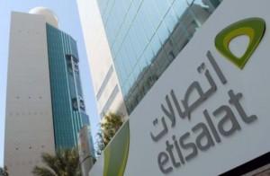 Etisalat_Head_Office