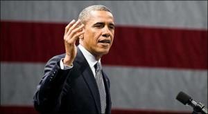 Obama-US-presidentialvisit-Malaysia
