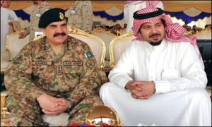 Pakistan-raheel-sharif