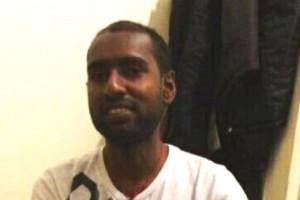 Tamil Assylym seeker