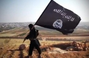 al_qaeda_flag_iraq_afp