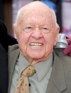 mickey-rooney-passes