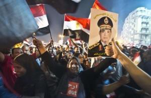 Egypt_Gen_Abdel_Fattah_Al_Sisi_AFP