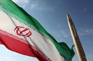 Iran_nuclear_weapons_flag