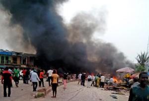NIGERIA_EXPLOSIONS_1905288f