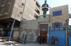 shiite_mosque_baghdad_may_2014