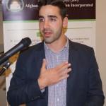Mohamed Taha