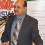 Syed Atiq ul Hassan