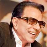 Bollywood legend actor Dharmendra