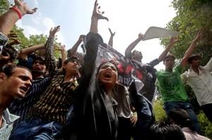 Indian Shias
