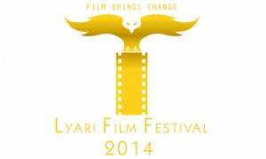 Lyari Films Awarrds SubmissioNs