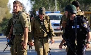 30 hurts in gaza
