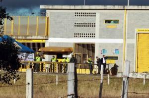 Colombian drug hitman 'Popeye' released