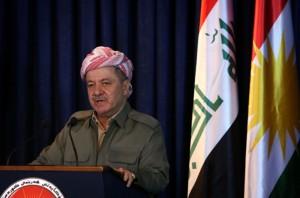 IRAQ-UN-UNREST-DIPLOMACY