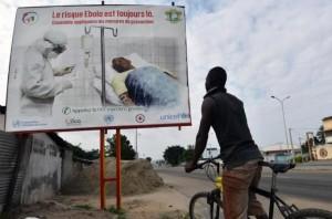 Who Shuts down Sierra Leone