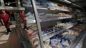 banning food for ukraine