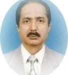 Asif Haroon Raja