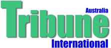 Tribune International (Australia)