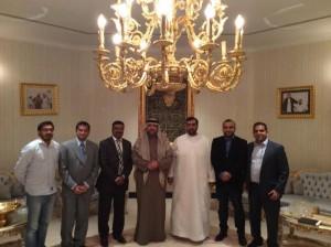 UAE APML